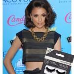 Cher Lloyd alt text.