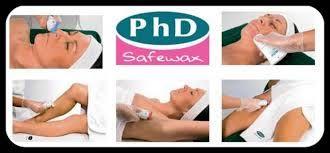 PhD Safewax alt text.